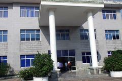 Phó giám đốc người nước ngoài báo bị trộm 2 đồng hồ 'xịn' giá 1 tỷ