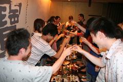 Nam sinh viên 20 tuổi tử vong sau khi uống nhiều rượu pha với bia