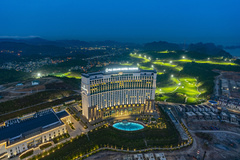 Ngày 18/11, ra mắt thương hiệu bất động sản chủ lực của FLC Group