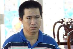 Gã đàn ông ở An Giang nhiều lần hiếp dâm cháu gái