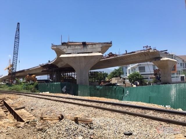 Tập đoàn Phúc Sơn,dự án BT,đổi đất lấy hạ tầng,Khánh Hoà,sân bay Nha Trang,đất vàng