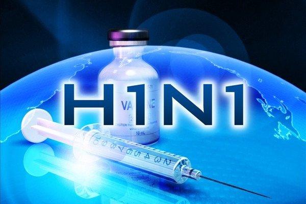Thêm bệnh nhân tử vong do cúm A/H1N1