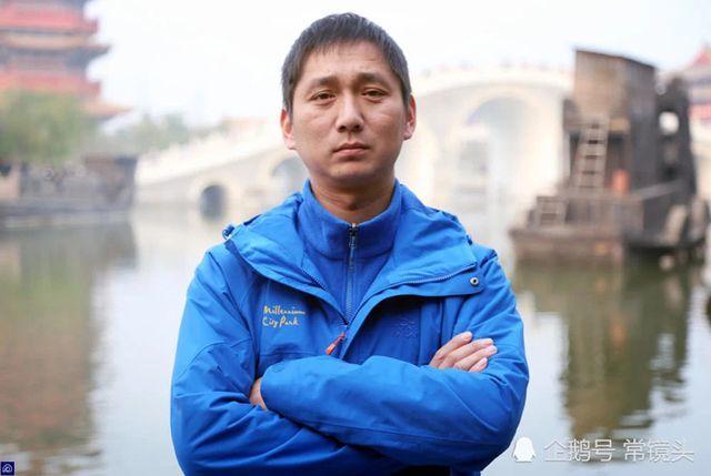 Làm ăn xin suốt 8 năm, chàng trai mua nhà thành phố, lấy vợ đẹp Dong-gia-an-xin-suot-8-nam-3