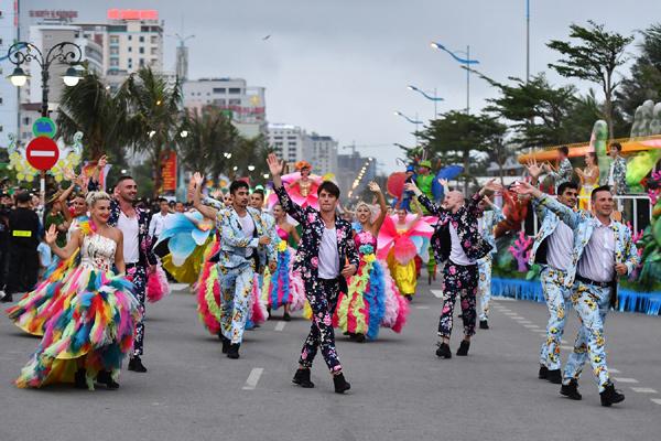 lễ hội Việt Nam,du lịch Việt Nam,lễ hội