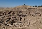 Khám phá khu đền 12 thiên niên kỷ cổ nhất Trái Đất