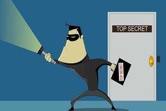 Nhà khoa học TQ đánh cắp bí mật thương mại tỷ đô của Mỹ