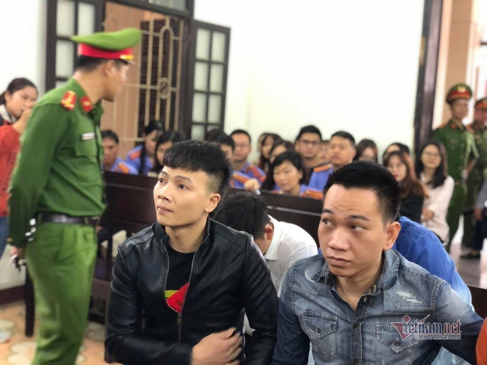 Khá bảnh,Ngô Bá Khá,Bắc Ninh