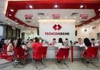 Four Vietnamese bank shares to gain maximum 68 percent in 12 months: JP Morgan