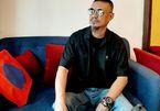 Hoạ sĩ Đào Hải Phong: Tôi thà thuê trung tâm tiệc cưới để treo tranh