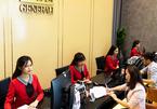 Foreign investors eye Vietnamese promising insurance market