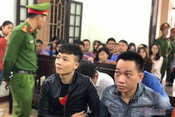 Khá 'bảnh',Ngô Bá Khá,Bắc Ninh,đánh bạc