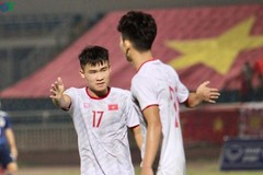 Vietnam to send U19 team to Toulon Tournament in France