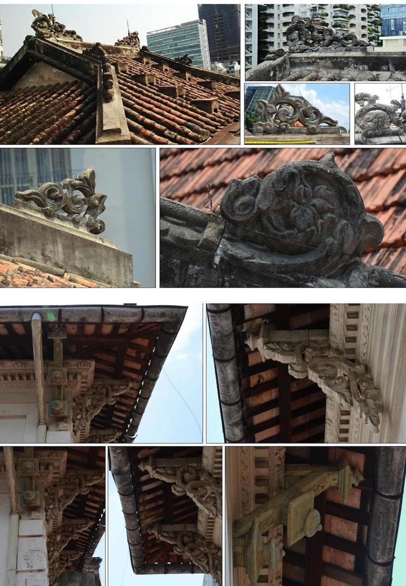 phuong nam villa,phu long temple,hcm city,saigon,binh duong,thuan an
