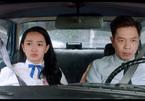 Vietnamese blockbuster to be released in Japan