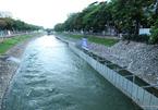 Đề xuất đầu tư Thủ Lệ thành Venice, sông Tô Lịch phục vụ du lịch tâm linh