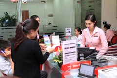 Vietnam's 2019 credit growth target considered unattainable