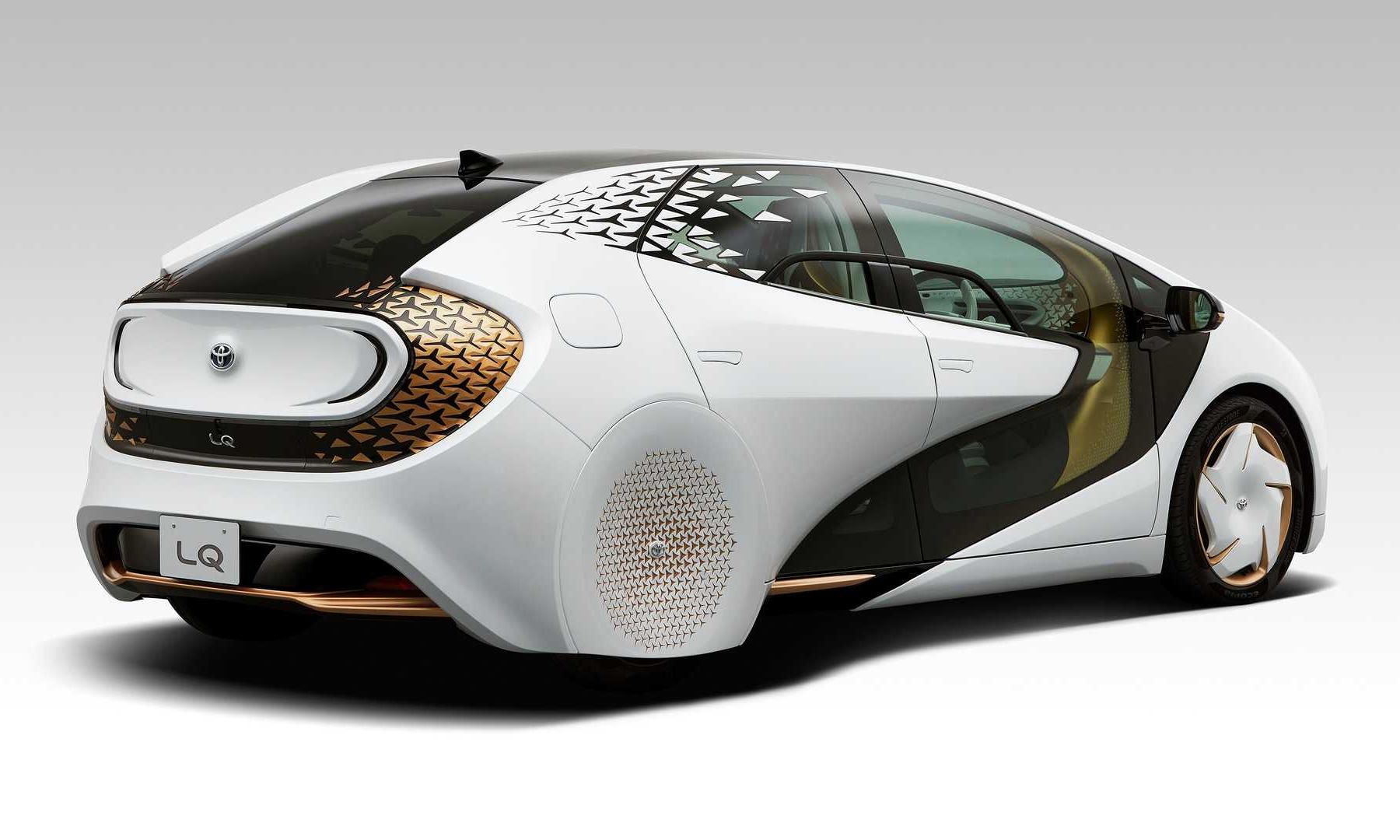 Nguồn năng lượng mới, 1 lần cắm điện ô tô đi cả ngàn cây số