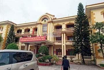 Công an điều tra vụ bé 10 tuổi tử vong khi theo học ở Tâm Việt