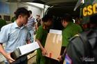Điều tra, sớm đưa vụ việc địa ốc Alibaba ra truy tố, xét xử