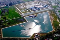 Bộ Tài chính yêu cầu HN loại chi phí lãi vay đã được vốn hóa khi tính giá nước sạch