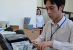 Vietnam's forex reserves increasing rapidly