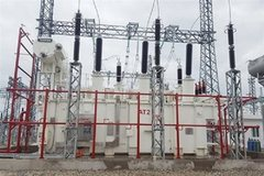 Vietnam to amend laws to welcome power transmission projects