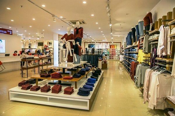 Vietnamese fashion brands struggle to survive in home market