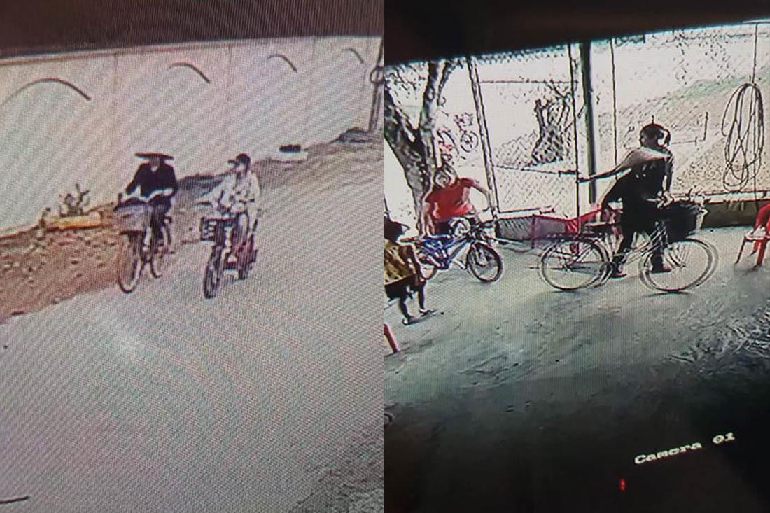 Bà nội giết cháu ở Nghệ An không phải để lấy tiền bảo hiểm