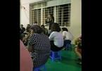 Cô giáo phát biểu kỳ thị vẫn được bầu làm hội trưởng phụ huynh trường