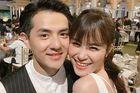 Đông Nhi hé lộ sự cố nhớ đời trong đám cưới 10 tỷ ở Phú QUốc