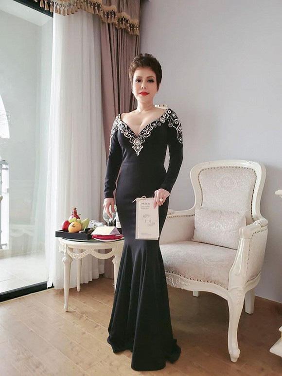 Ngọc Trinh,Đông Nhi,Chi Pu,Việt Hương
