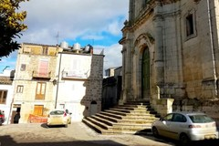 Những người chuyển đến 'thánh địa mafia' vì nhà 1 euro