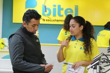 Viettel Peru gains more than $24.5 million in 9 months