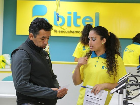Bitel,Viettel,Viettel Peru,Viettel Military Industry and Telecoms Group,Bitel's business results,Viettel Global,updated Vietnam news
