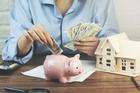 28 tuổi đã có gần 6 tỷ  tiết kiệm, hạn chế chi tiêu 3 khoản lớn sau