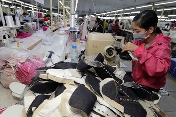 Vietnamese goods fair in Melbourne to be held this month