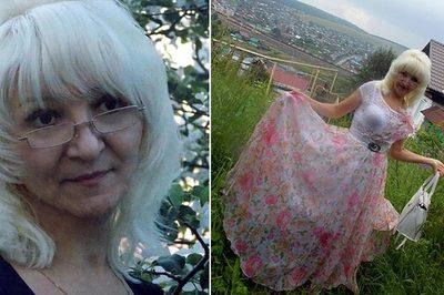 Kết thảm cho bà mẹ cầm tù các con suốt 10 năm để tuyệt giao với thế giới