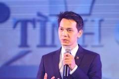Sóng ngầm ACB thời ông Trần Hùng Huy, thương vụ ngàn tỷ kỷ lục