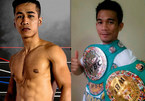 Vietnamese boxer to fight for WBC Australasian title