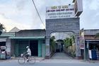 """Bình Chánh ra """"tối hậu thư"""" cho chủ Tràm Chim Resort khắc phục vi phạm"""