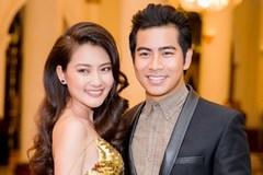 Nhìn lại hôn nhân hạnh phúc nhưng chẳng tày gang của Thanh Bình và Ngọc Lan