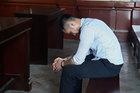 Vợ mang thai bị dọa đánh, chồng xả súng bắn đối thủ ở Sài Gòn