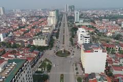 BĐS công nghiệp Bắc Ninh 'sốt nóng' dịp cuối năm