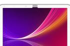 Tiết lộ đầu tiên về smartphone màn hình gập của LG