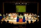 Hanoi concert celebrates South Korea in ASEAN