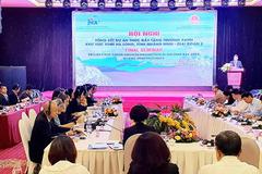 Quảng Ninh mở rộng dự án tăng trưởng xanh