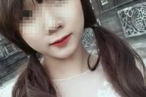 Vụ chồng sát hại rồi đốt xác vợ ở Thái Bình: Người chồng thường đăng Facebook những status yêu vợ mùi mẫn