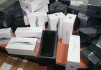 FBI bắt giữ đường dây nhập lậu iPhone, iPad giả trị giá 6 triệu USD