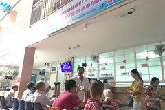 HCM City cracks down on health insurance fraud