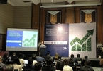 Promoting low-carbon circular economy in Vietnam with a Swedish perspective